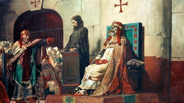 papa-formoso-conclave--620x349